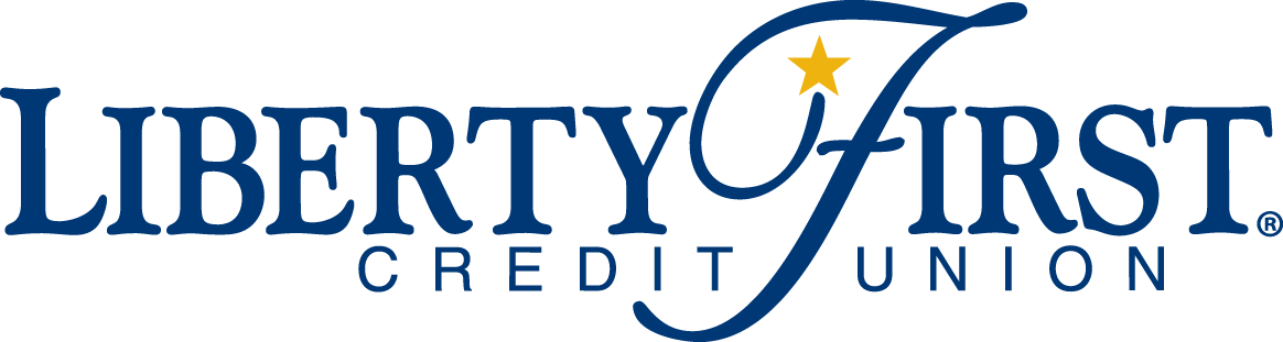 Liberty First Credit Union